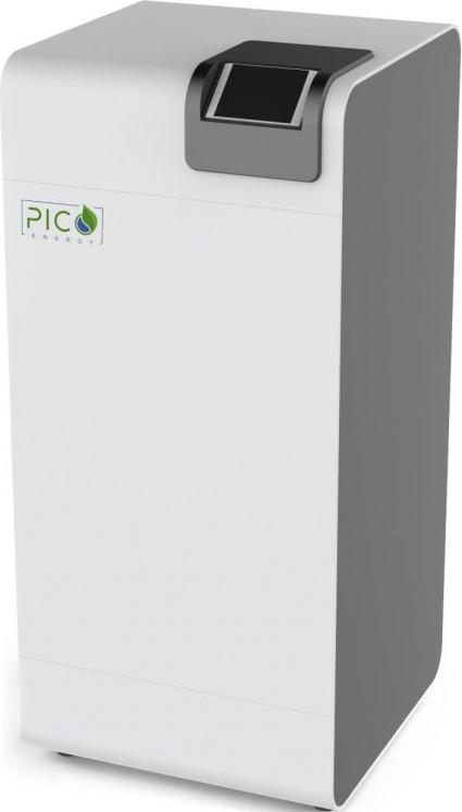 warmtepomp duurzaam verwarmen alternatieven voor gas anders verwarmen