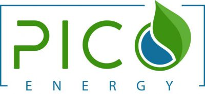 pico energy goede warmtepomp merken anders verwarmen duurzaam