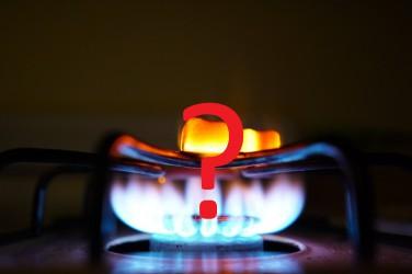 woning zonder gas klant anders verwarmen