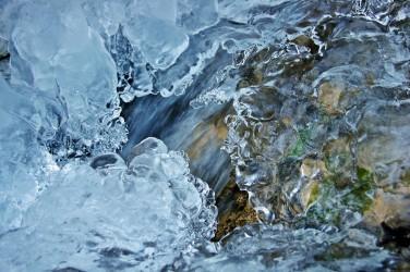 waarom glycol warmtepomp bron duurzaam anders verwarmen