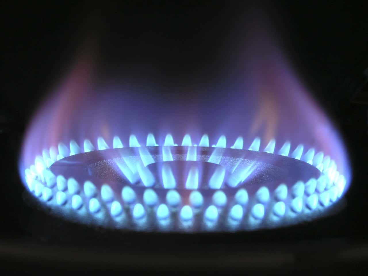 wat kost een warmtepomp kosten anders verwarmen duurzaam