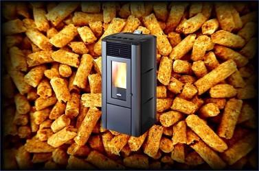 rookgasafvoer pelletkachel 80 mm bouwbesluit pelletketel pellet cv-ketel