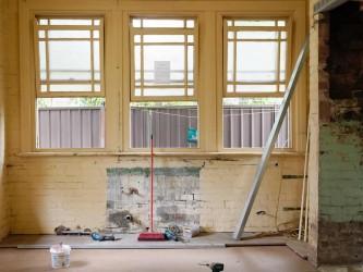 bestaande woning duurzaam verwarmen nieuwbouw anders verwarmen