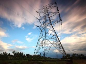 elektriciteitsnet vol duurzaam anders verwarmen